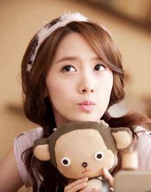 Foto, Profil dan Biodata SNSD � Girls Generation | Blog Campuran